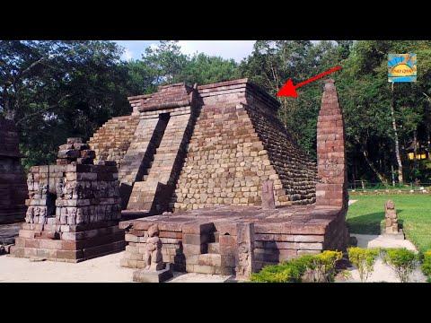 Xxx Mp4 दुनियाँ के पाँच विचित्र और चमत्कारी मंदिर यहाँ वैज्ञानिक भी झुक जाते हैं।5 Magical Temples Of World 3gp Sex