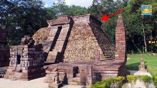 दुनियाँ के पाँच विचित्र और चमत्कारी मंदिर-जहाँ वैज्ञानिक भी झुक जाते हैं।5 Magical Temples Of World