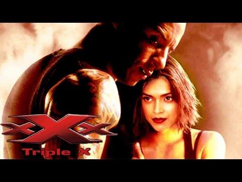 Xxx Mp4 نيمار يظهر فى تايلر أسطورى من فيلم Xxx3 مع فين ديزيل وديبيكا باديكون 3gp Sex