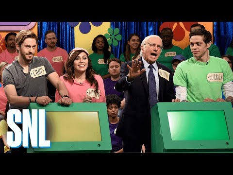 Xxx Mp4 The Price Is Right Celebrity Edition SNL 3gp Sex
