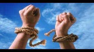 Modlitwy uwolnienia ks. Chmielewskiego (O UZDROWIENIE,PRZEŁAMYWANIE PRZEKLEŃSTW,WYRZECZENIE SIĘ ZŁA)