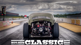 Bug Run Classic 2016 (The Official AfterMovie)