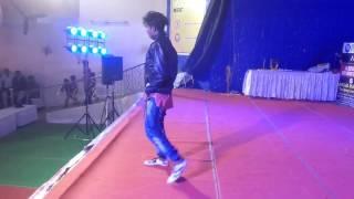 nimbooda sond naidu dance classes sunil solo