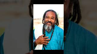 What is Meditation - Guided Meditation with Mooji (Darshan Atmosphere)