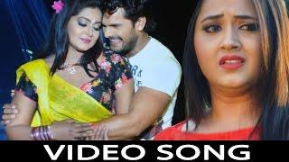 HD Singhar - Full Video Song || Khesari Lal Yadav - Dabang Aashiq || Bhojpuri Songs 2016