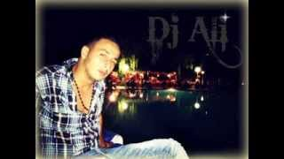 Cheb Khaled ft diana haddad (reggeton mix) by dj ali annaba