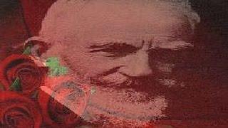 महान कथन हिन्दी में 14: जार्ज बर्नार्ड शा Famous Quotes in Hindi 14: George Bernard Shaw