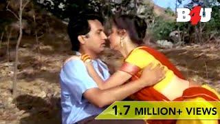 Love Making Scene | Anubhav | Shekhar Suman | Richa Sharma | HD