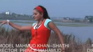 Mahmud khan,গানটি না দেখলে চরম মিস,