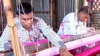 Dhakai Jamdani Saree - Most Valuable Fabrics of The World - Buy Online | Royal Jamdani