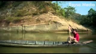 তারুন্য তুমি জমিন আসমানে..Exclusive  video.HD