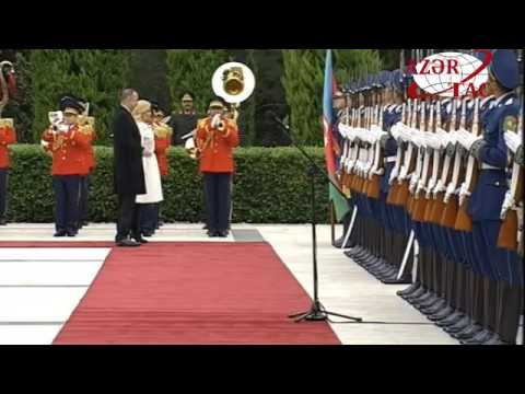 Xxx Mp4 Official Welcoming Ceremony Was Held For Croatian President Kolinda Grabar Kitarovic 3gp Sex