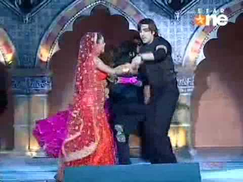 Xxx Mp4 Zayed Khan With Juhi Parmar Performing On 12th Star Screen Awards 2006 Avi 3gp Sex