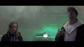 Ghali - Dende (Prod. Charlie Charles)