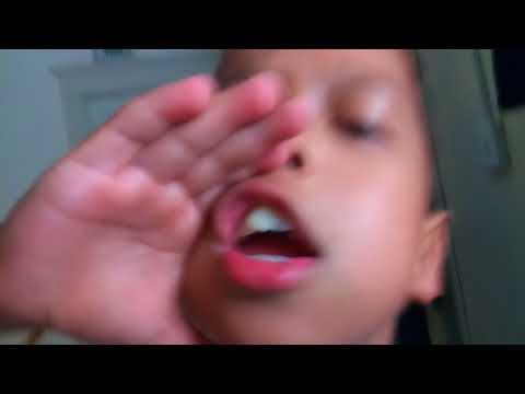 Videos epic fail videos by Chris XXX police