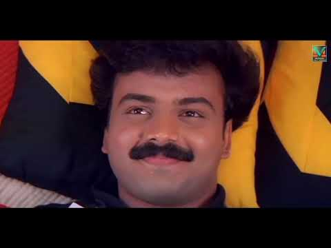 Mizhiyariyathe vannu nee....Niram Movie Song. HD Mp4