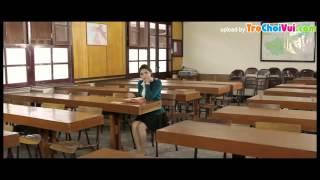 [MV] Tuổi hồng thơ ngây - Tien Hung