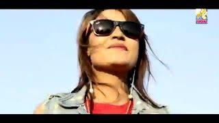 HOT KUDI || SINGER - RENU , BITTOO || LATEST HINDI SONG