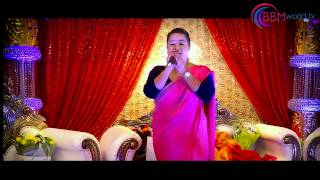 New Modern Lok Dohori  Juna Shree Magar songs