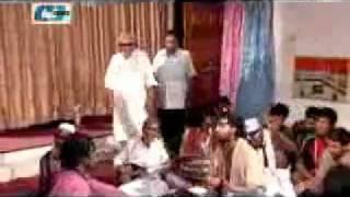 Hayat Uddin Kar Koddin -Monir khan 2010(by Ram).flv