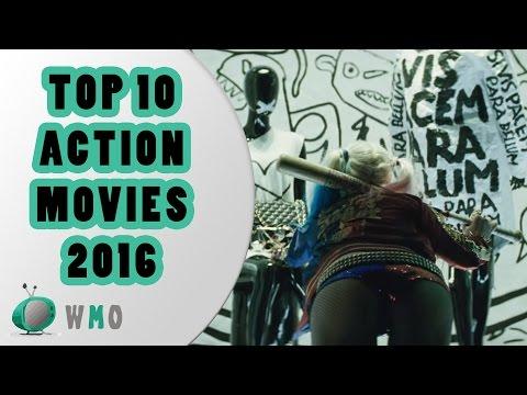 Xxx Mp4 Top 10 Action Movies 2016 Compilation 3gp Sex