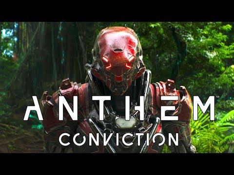 Xxx Mp4 Conviction – An Anthem Trailer From Neill Blomkamp 3gp Sex