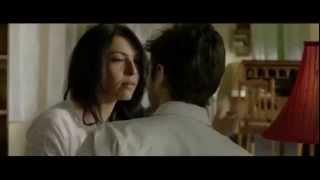 """B.A. Pass"" HIndi Movie Official Trailer 2013"