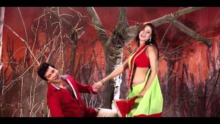 Tumi Chhara Ke Achhe - Hasib & Dola HD (Rajotto)