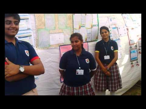 Xxx Mp4 SRI MIRAMBIKA SCHOOL SCIENCE EXHIBITION 3gp Sex