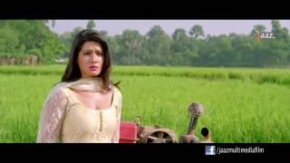 Saiyaan Video Song Romeo vs Juliet 2015 1080p HD NewSongBD com By 007