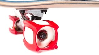 10 Coolest Toys that will entertain you for hours #3