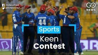Asia Cup: India Bangladesh