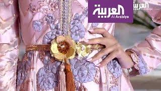 صباح العربية : فقطانات مغربية لشهر رمضان