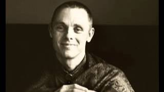 Adyashanti - What happens when I stop doing?  part 1 of 2