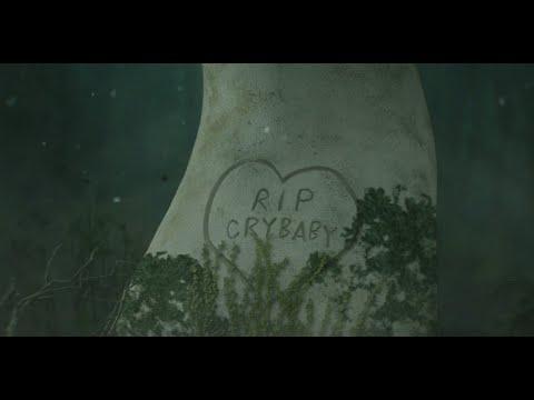Melanie Martinez Mrs. Potato Head Official Video