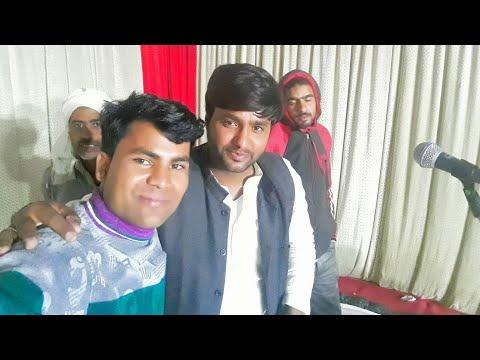 Xxx Mp4 Bhojpuri Birha Mukabla Upendra Lal Yadav Ji 2019 Naya Album 3gp Sex