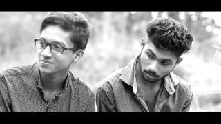 New Malayalam Album 2016 Koottiladacha Kili
