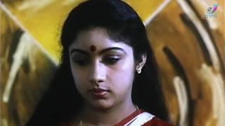 Mouna Ragam Climax   Mohan   Revathi   Tamil Best Scene Forever