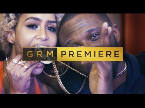 Xxx Mp4 Headie One Golden Boot Prod By MkThePlug X M1OnTheBeat OFB Music Video GRM Daily 3gp Sex