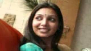 romantic bangla song megh balika