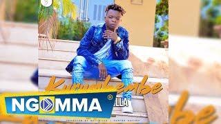 Enock Bella   Kurumbembe   Official Audio