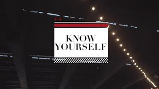 Know Yourself: A New School of Life Series!