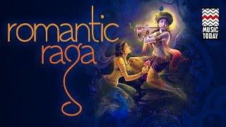 Romantic+Raaga+%7C+Audio+Jukebox+%7C+Instrumental+%7C+Classical+%7C+Hariprasad+Chaurasia