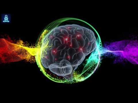 Xxx Mp4 Powerful Brain Healing Music Remove Mental Blocks Amp Negativity Brain Massage Meditation 3gp Sex