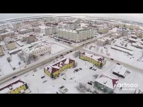 naryan-mar-chastnoe-video-foto-porno