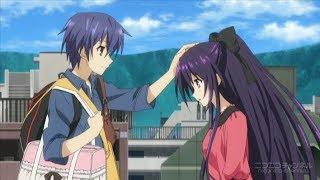 Rap amor en anime 2.1 || Anime Love || Eduardo End Ft Dany