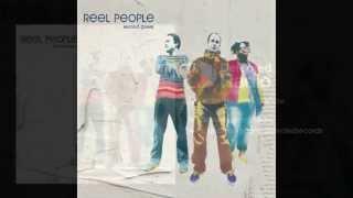 Reel People Feat. Dyanna Fearon  - Back 2 Base [Full Length] 2006