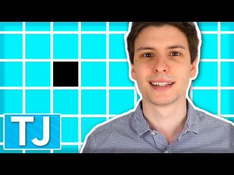 Xxx Mp4 How To Fix Dead Pixels For Free 3gp Sex