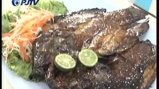 022 720 7028, Ikan Bakar Bandung, Sop Ikan bandung, Ikan Goreng Tepung