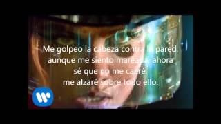 David Guetta Bang my head Español